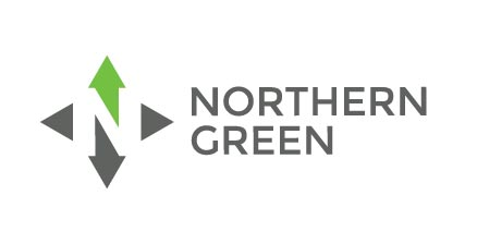 Northern Green Trade show 14 - 16 January 2020