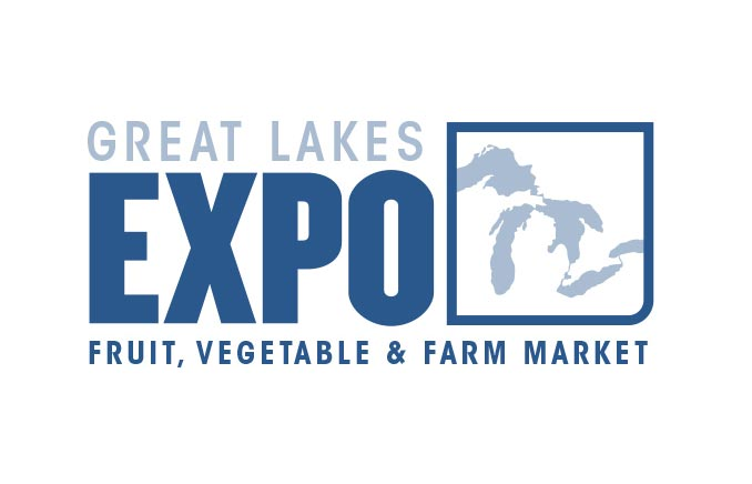 Great Lakes Expo 10.-12 December